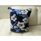Blue Hawaiian Quillow